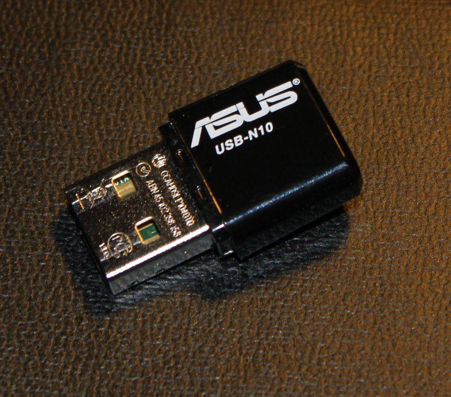 Отзывы покупателей о wi-fi адаптер asus usb-n10 nano. Интернет.
