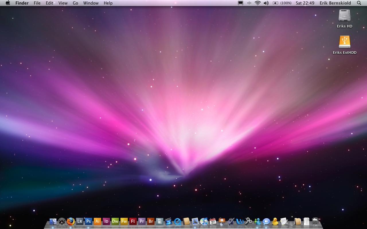 osxdesktop
