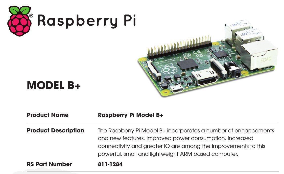 Raspberry-Pi-940x400