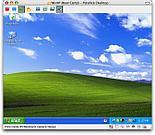 mac-parallels-winxp-bootcamp