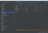 Python na Raspberry Pi po zindeksowaniu gotowy do użycia